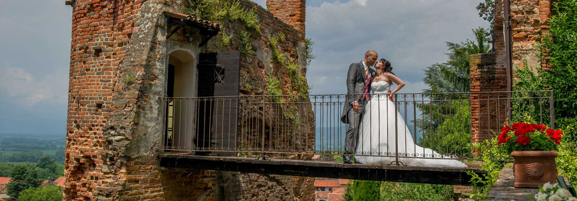 wedding-in-Moncrivello-castle.jpg